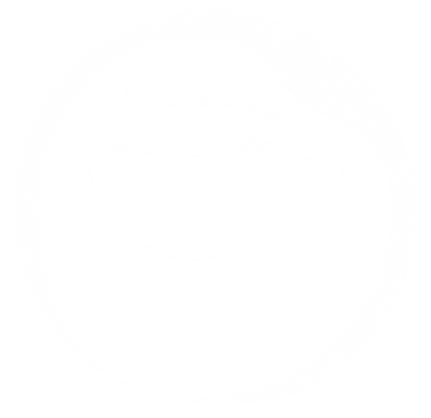 catcup.png