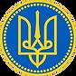 Knyazhyj.png
