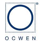 ocwen.jpg