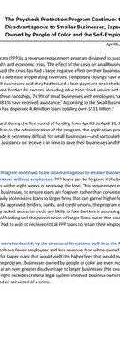 crl-cares-act2-smallbusiness-2020_Page_1