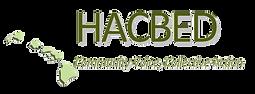 HACBED_png.png