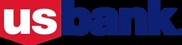 U.S. Bank Logo Color_USBank RGB_png.png