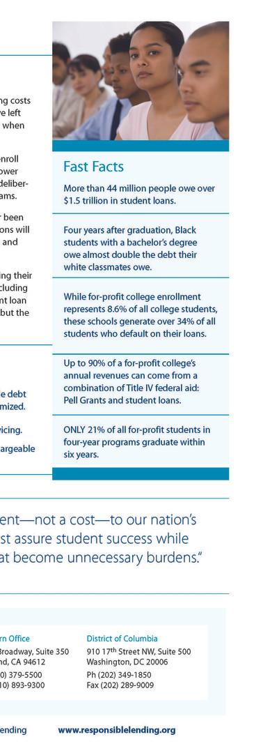 CRL Student Debt 1 pager.jpg