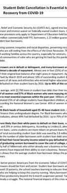 crl-cares-act2-studentdebt-apr2020_Page_