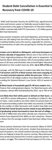 crl-cares-act2-studentdebt-apr2020_Page_