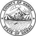 County of Hawaii.jfif