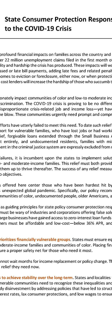 crl-state-consumer-response-covid19-may2
