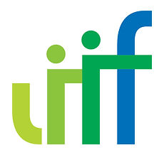 LIIF_Logo_RGB.jpg