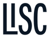 LISC_primary_black (002).png