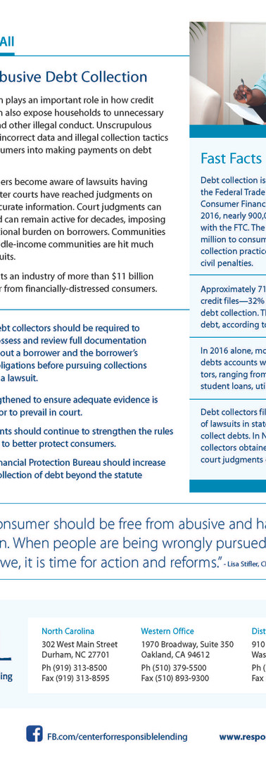 CRL Debe Collection 1 pager.jpg