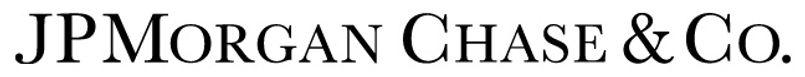 Logo2008_JPMC_A_Black.jpg