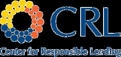 crl_logo_print_edited.png