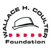 Wallace_Coulter-Foundation-Logo.jpg