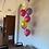 Thumbnail: Balloon centerpieces