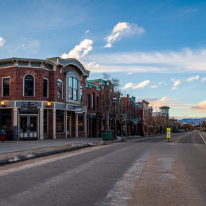 Town of Breckenridge commits $1.5 million to support COVID-19 relief efforts