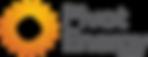 pivot-energy-logo.png