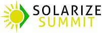 logo-fullcolor-solarizesummit-768x246.jp