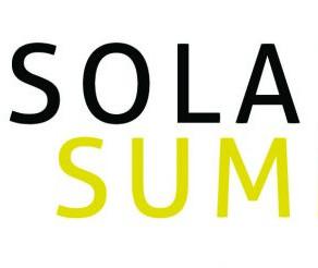 Solarize Summit Registration Now Open