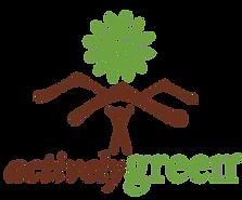 AG_logo-Registered-e1565105195573-300x24