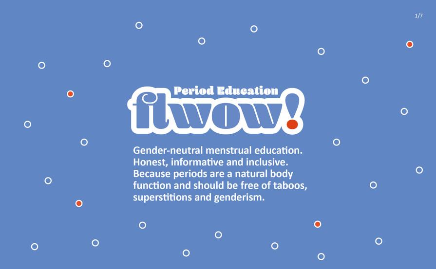 Flwow-slides.jpg