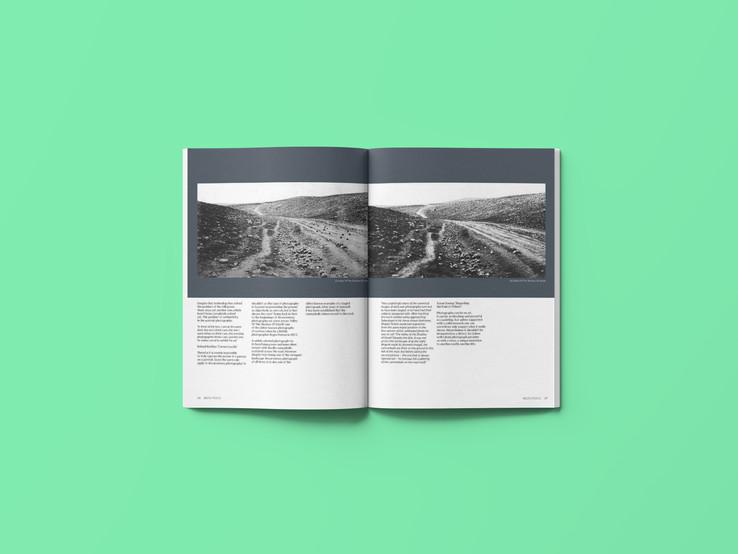 open catalogue-5.jpg