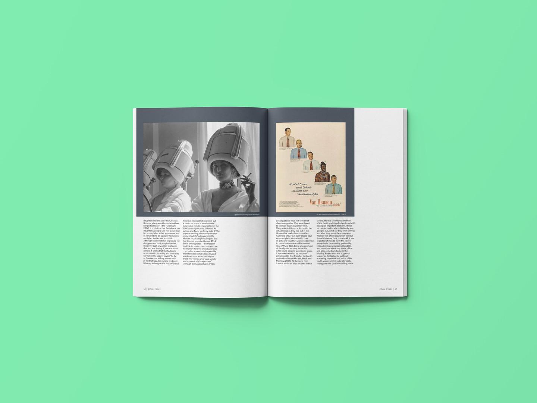open catalogue-7.jpg
