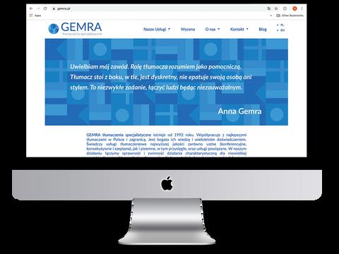 GEMRA-platform-mockup-5.png