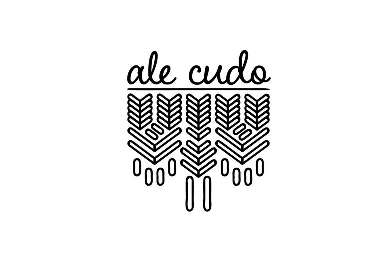 alecuda-Obszar roboczy 1.png