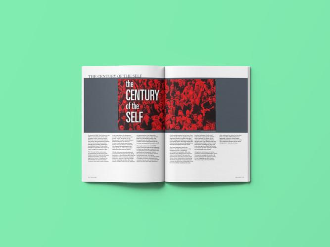 open catalogue-1.jpg