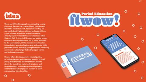 Flwow-slides2.jpg