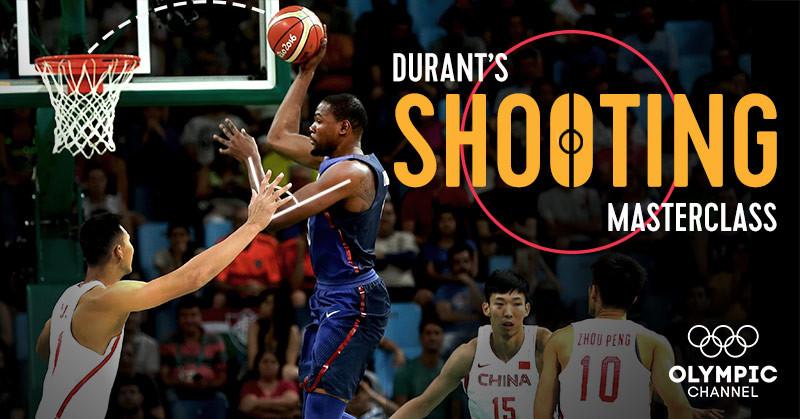 NBA_Twitter_CONTENT_Durant.jpg