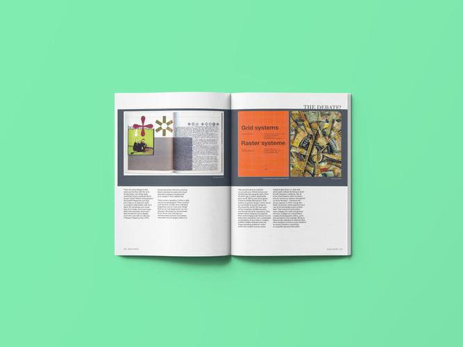 open catalogue-3.jpg