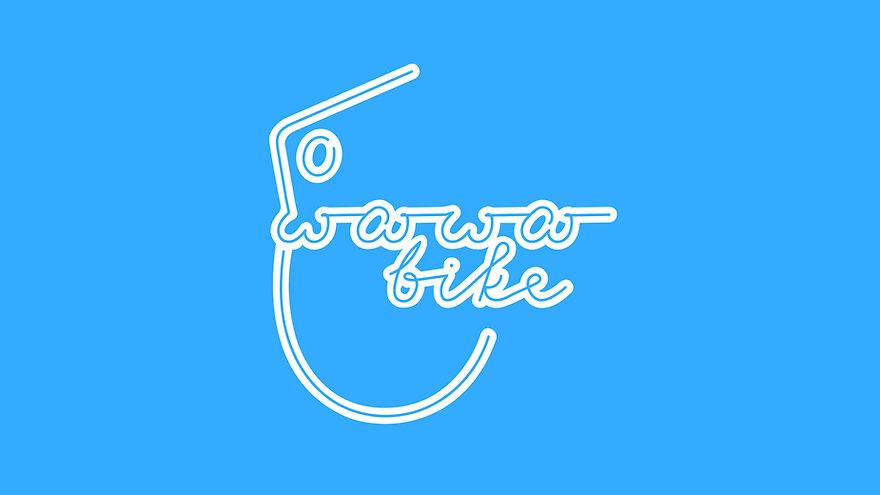 wawabike-cover.jpg