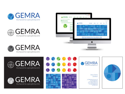 GEMRA-03.jpg