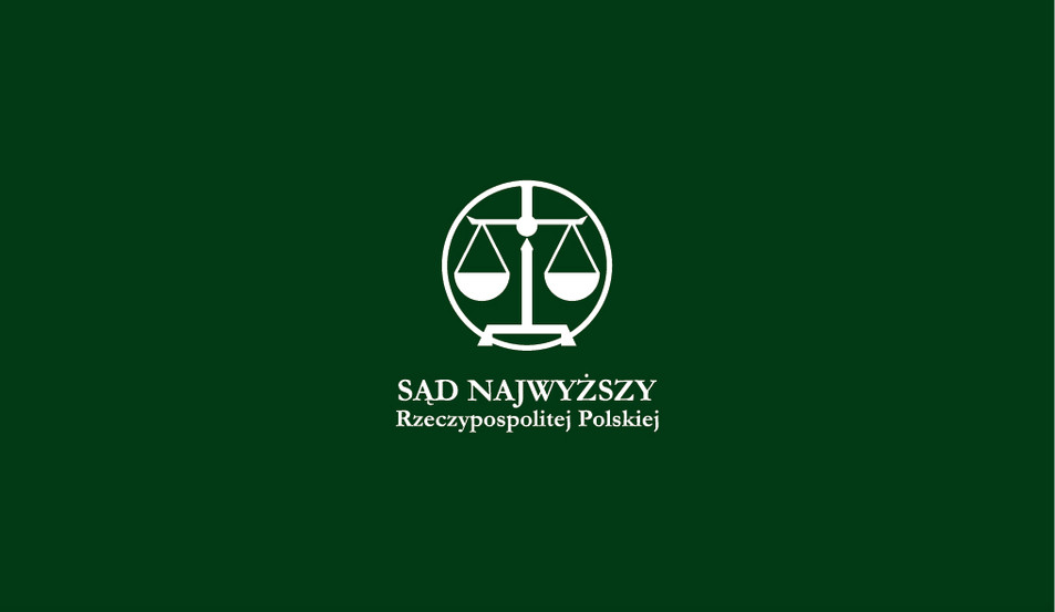 The Supreme Court of Poland