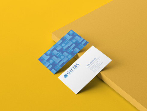 card-mockup-3.jpg