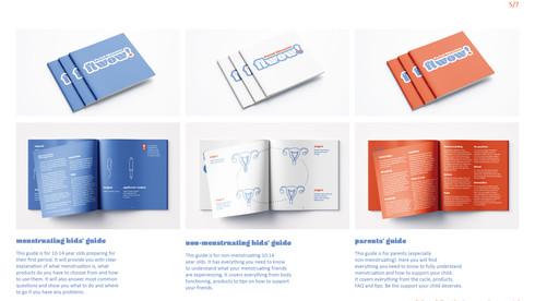 Flwow-slides5.jpg