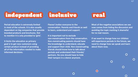 Flwow-slides4.jpg