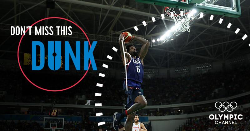NBA_Twitter_CONTENT_Jordan.jpg