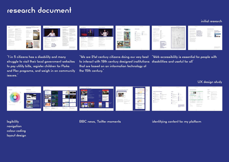 CircleSociety-podglad_Page_08.jpg