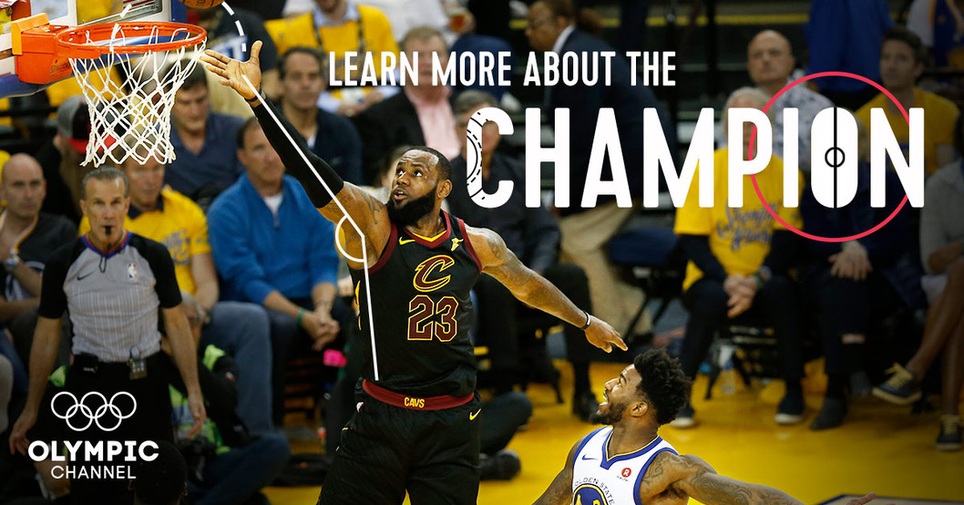 NBA_FB_CONTENT_LeBron_2.jpg