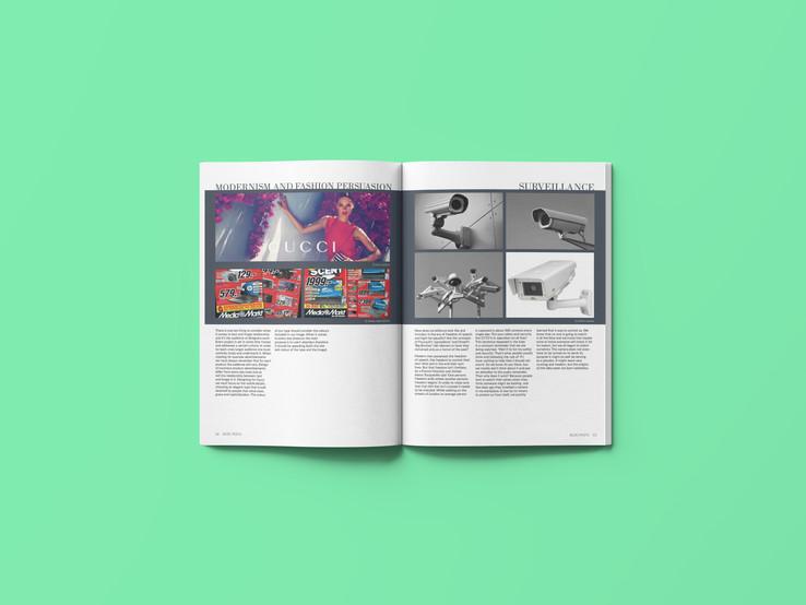 open catalogue-4.jpg