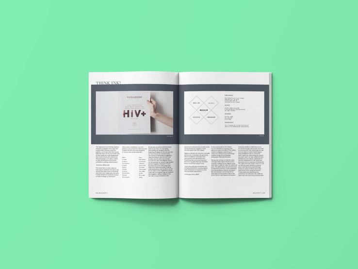 open catalogue-6.jpg
