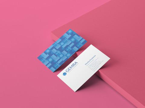 card-mockup-4.jpg