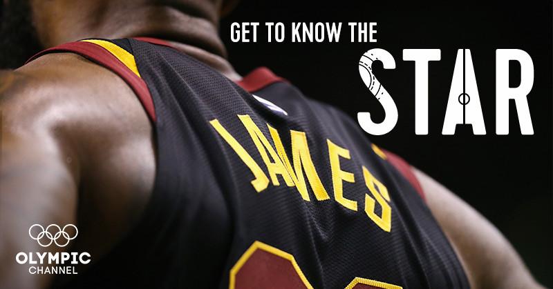 NBA_Twitter_Specific_LeBron_2.jpg