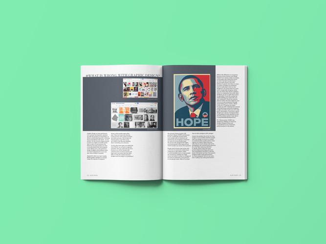 open catalogue-2.jpg