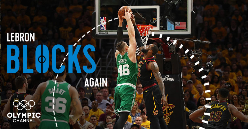 NBA_Twitter_CONTENT_LeBron.jpg