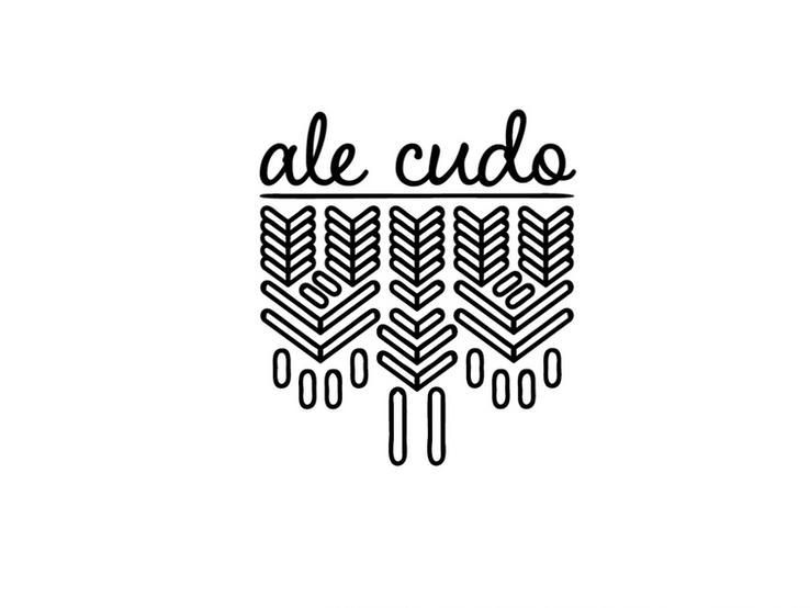 alecuda-Obszar%20roboczy%201_edited.png