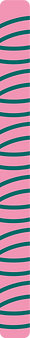sprezyna-elements_graphic-pattern1.png