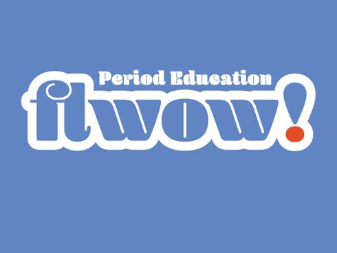 Flwow! Period Education